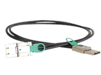 Allied Telesis High Speed Stacking Cable - stacking cable - 2 m