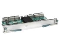 Cisco Nexus 7000 Series 10-Slot Chassis 46-Gbps/Slot Fabric Module - switch - plug-in module