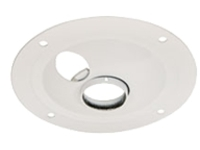 Epson Structural Round Ceiling Plate - mounting component