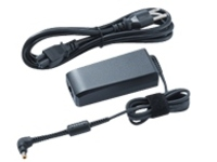 Panasonic CF-AA1633AM - power adapter