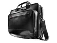 Lenovo ThinkPad Executive Leather Case notebook carrying case