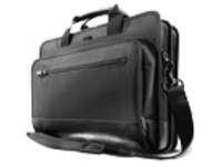 Lenovo ThinkPad Deluxe Expander Case notebook carrying case