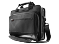 Lenovo ThinkPad Ultraportable Case notebook carrying case