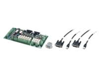 APC Parallel Maintenance Bypass Kit CAN I/O board kit