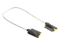 Supermicro CBL-0136L - SAS internal cable - 46 cm