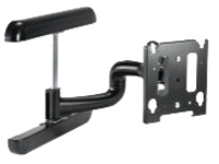 Chief MWR6270B - mounting kit
