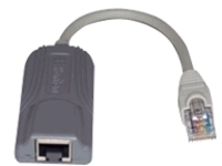 Raritan Dominion KX and Paragon II Computer Interface Module for remote power control - serial port extender