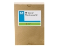 Image of HP Scanjet ADF Roller Replacement Kit - maintenance kit