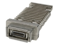Cisco - X2 transceiver module - 10 GigE