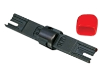 TRENDnet TC-PDT(B1) - punch-down tool spare blade