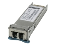 Cisco - XFP transceiver module - 10 GigE