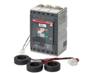 APC Type T5 - automatic circuit breaker