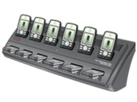 Cisco Multi-Charger charging stand