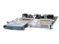 Cisco Services SPA Carrier 600 - expansion module