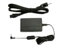 Zebra AC Adapter - power adapter