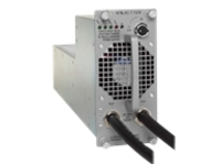 Cisco - power supply - hot-plug / redundant - 7.5 kW