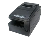 Star HSP7643 - receipt printer - two-color (monochrome) - direct thermal / dot-matrix