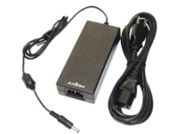 Axiom - power adapter - 65 Watt