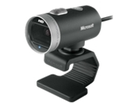 Microsoft LifeCam Cinema - web camera