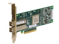 QLogic 10Gb CNA for Lenovo System x - network adapter
