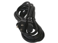 Dell power cable - 3 m