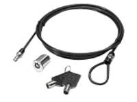 HP Docking Station Cable Lock security cable lock