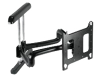 Chief PDR2095B - wall mount