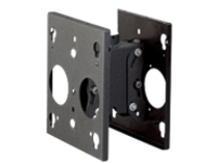 Chief MCD6364 - ceiling mount