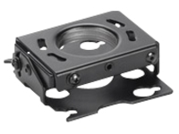 Chief Mini Custom RPA Projector Mount RSA228 - ceiling mount