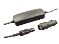 BTI Auto-Air - power adapter - car / airplane - 60 Watt