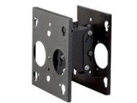 Chief MCD6301 - ceiling mount