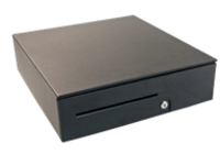 APG Heavy Duty Cash Drawers Series 100 electronic cash drawer