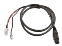 Intermec power cable - 1.2 m