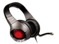 Creative Sound Blaster World of Warcraft Headset - headset