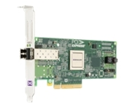 Lenovo ThinkServer LPe1250 - network adapter - PCIe 2.0 x8 - 8Gb Fibre Channel