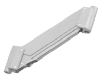 Chief KSA1004S - mounting component