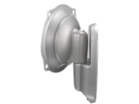 Chief JWP-210S - wall mount