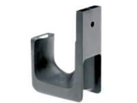 Panduit J-PRO Cable Support System - cable hook