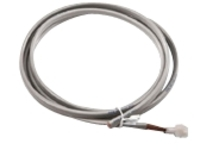 Intermec Truck Power Connection Cable - power cable - 6.7 m