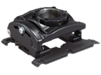 Chief RPA Elite Series RPMC193 Custom Projector Mount with Keyed Locking - ceiling mount