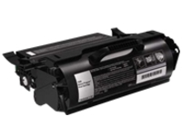 Dell - black - original - toner cartridge