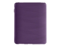 Belkin Grip Groove - protective sleeve for tablet