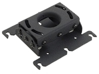 Chief RPA249 Custom Projector Mount - ceiling mount