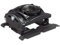 Chief RPA Elite Series RPMB191 Custom Projector Mount - mounting component