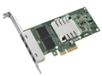 Intel I340-T4 - network adapter