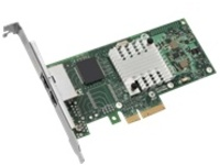 Intel I340-T2 - network adapter - Express Seller