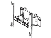 Samsung WMN-4270SD - mounting kit