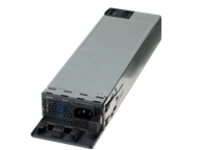 Cisco - power supply - hot-plug / redundant - 350 Watt