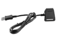 Garmin Charging/Data Clip - data / power cable