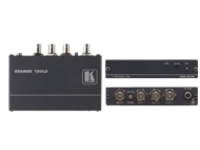 Kramer VM-3VN distribution amplifier